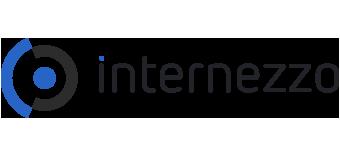 internezzo mediaconsult GmbH